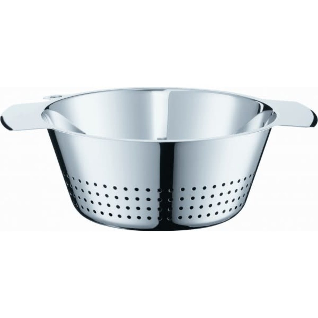 ROSLE Conical Colander 9.4 In.
