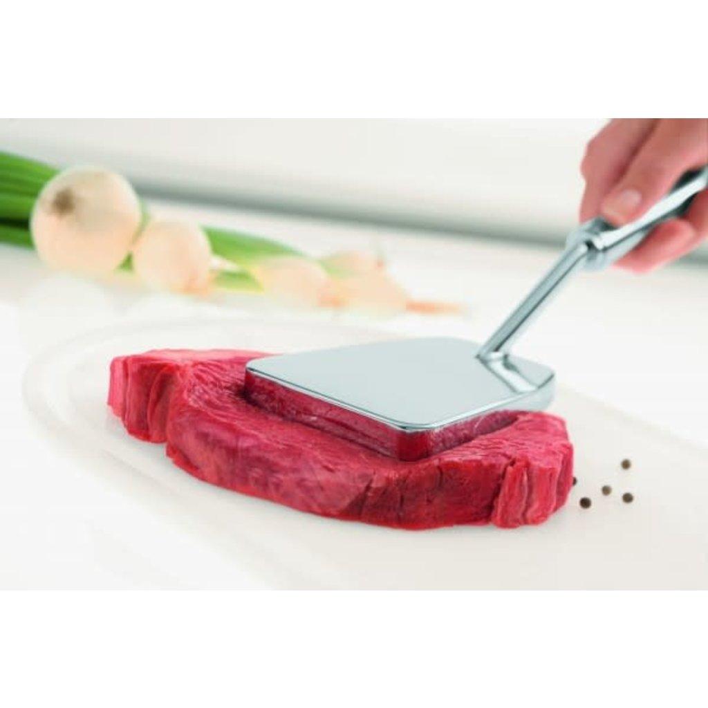 ROSLE Meat Tenderizer