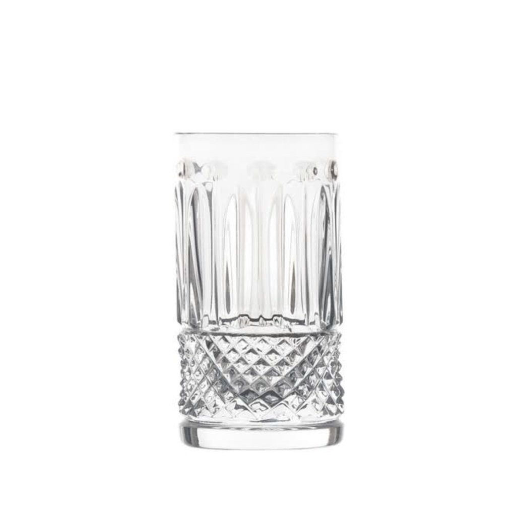 SAINT-LOUIS Tommy Verre Vodka