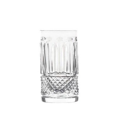 SAINT-LOUIS Tommy Verre Vodka