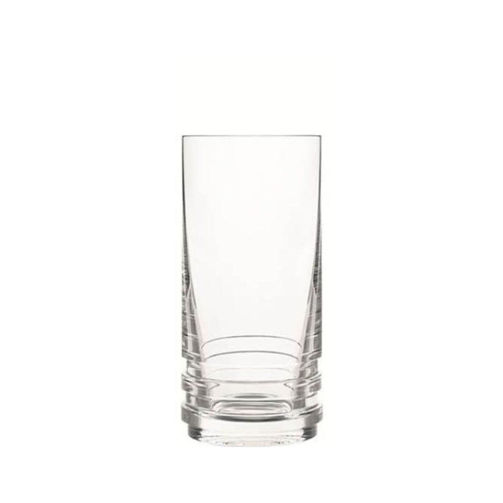 SAINT-LOUIS Oxymore Verre à Whisky