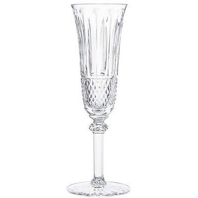 SAINT-LOUIS Tommy Flûte à Champagne