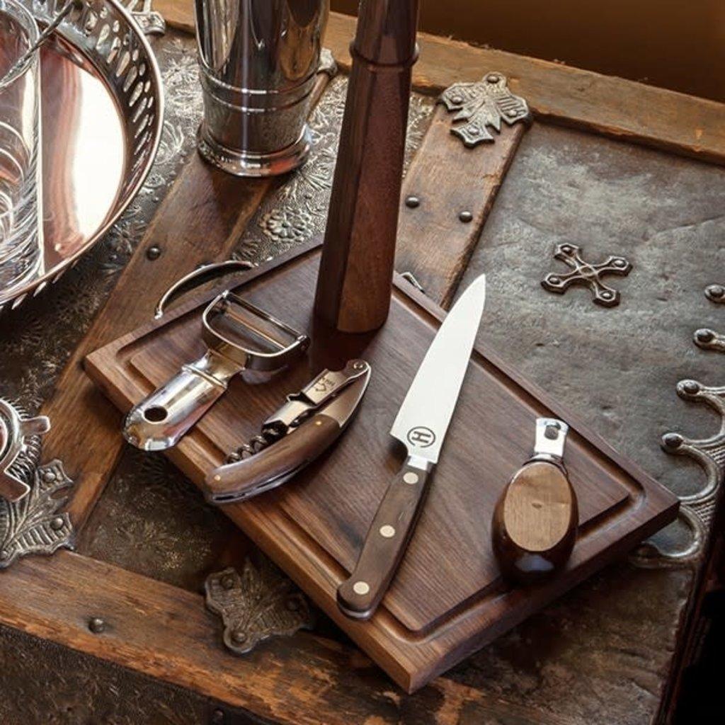 FORTESSA Crafthouse Bar Tool Set