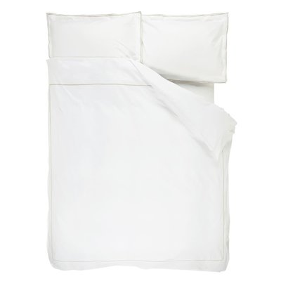 DESIGNERS GUILD Astor Birch King Pillowcase 90X50Cm -36X20