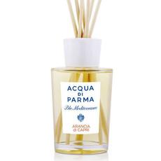 ACQUA DI PARMA Arancia Di Capri Room Diffuser 180 Ml