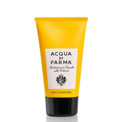 ACQUA DI PARMA Colonia Hair Conditioner 150 Ml