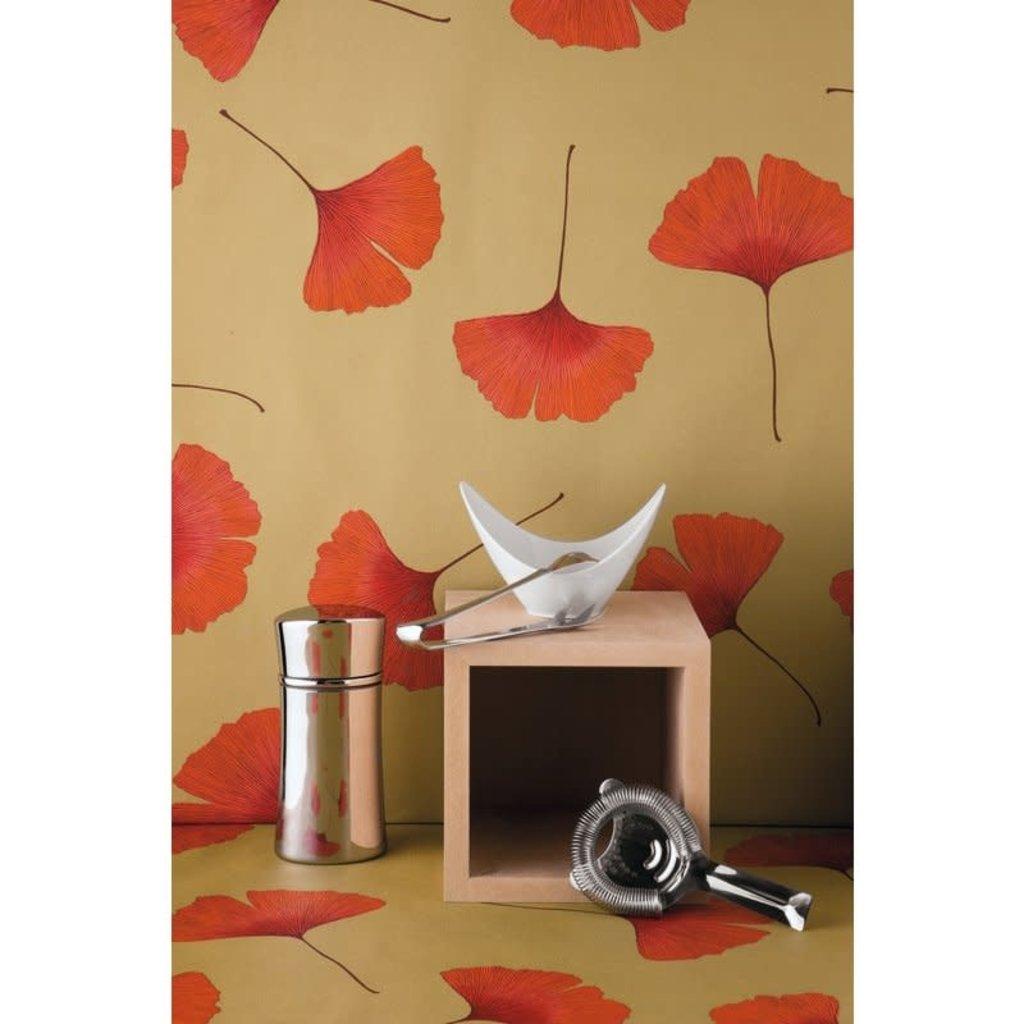 SAMBONET Bamboo Bar Set, 3 Pcs, Giftboxed Stainless Steel
