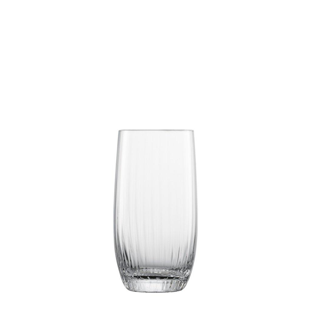 SCHOTT ZWIESEL Tritan Fortune Iced Beverage (79) 16.9oz Ensemble of 6