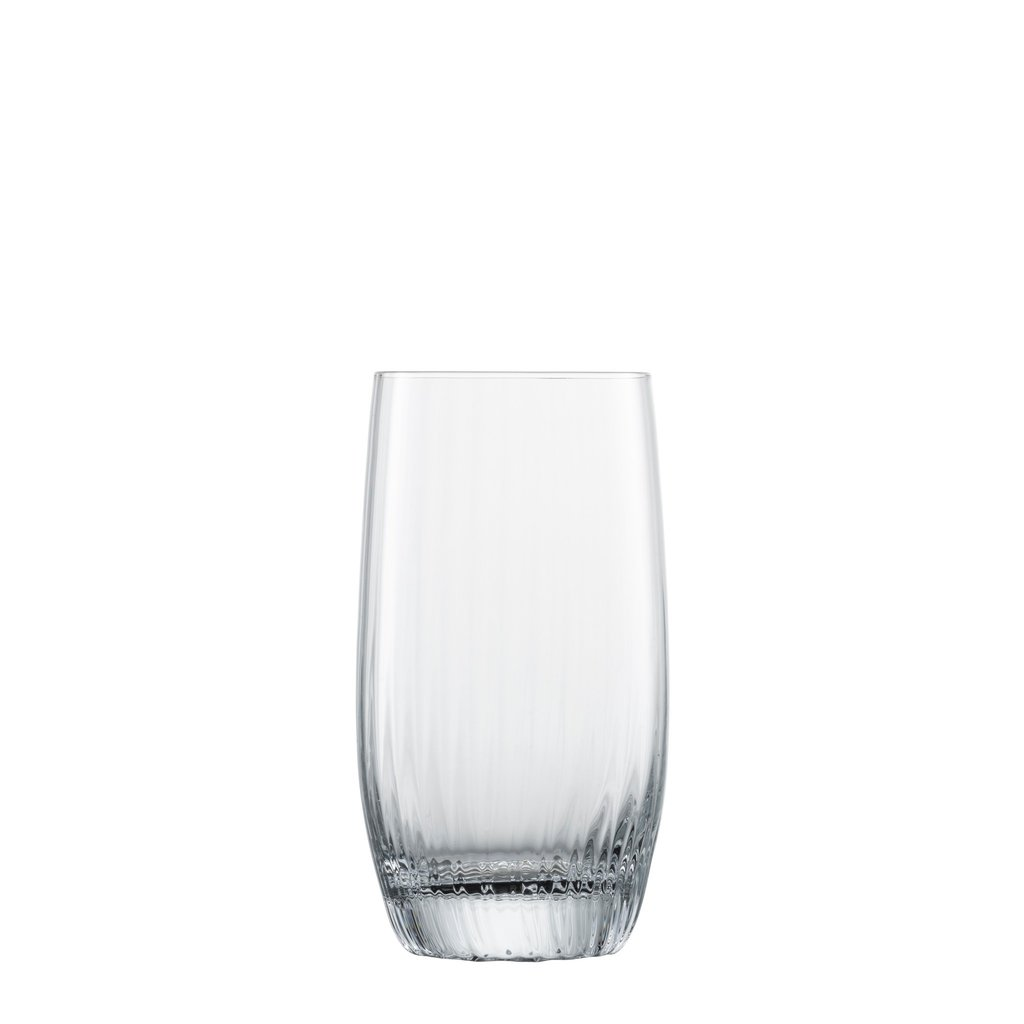 SCHOTT ZWIESEL Ensemble Tritan Fortune Long Drink