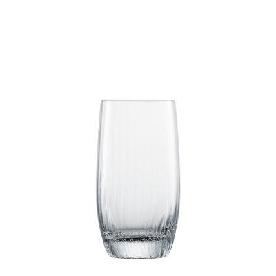 SCHOTT ZWIESEL Tritan Fortune Long Drink Set of 6