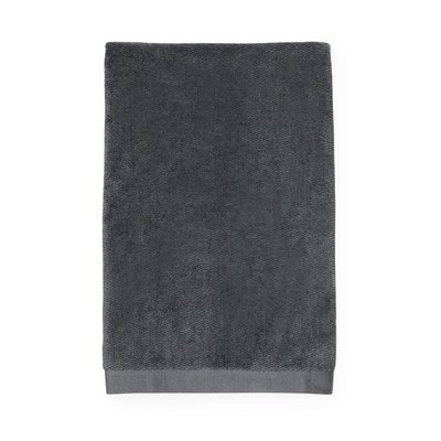 SFERRA Canedo - Bath Towel 30X60 Pewter