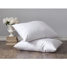 ST GENEVE Lajord Canadian Pillow Medium King 20 X 36'' - 21.5 Oz