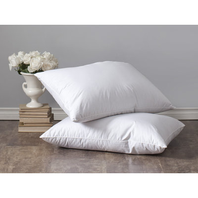 ST GENEVE Lajord Canadian Pillow Moyen Très Grand Lit 20 x 36'' - 21.5 oz