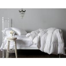 ST GENEVE Lajord Canadian Pillow Moyen Très Grand Lit 20 x 36'' - 21.5 oz