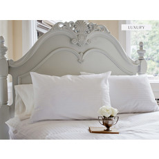 ST GENEVE Luxury King Pillow Protector 20 X 36''