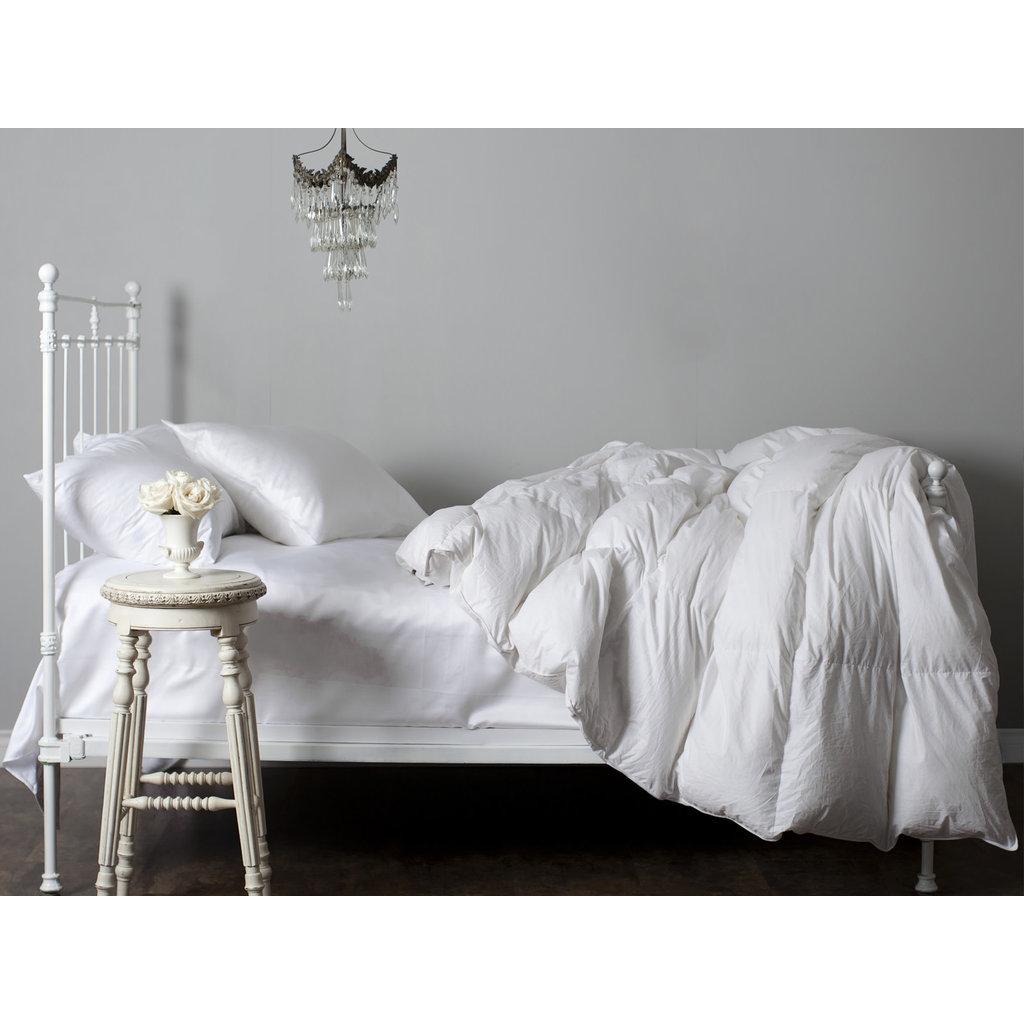 ST GENEVE Lajord Canadian Pillow Moyen Regular 20 x 26'' - 15 oz