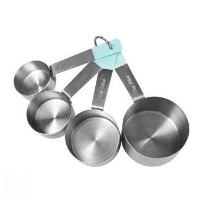 SWISSMAR Jamie Oliver Measuring Cups