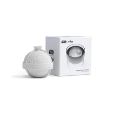 W&P Death Star Ice Mold