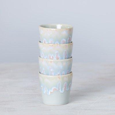 Grespresso Gris Espresso Cup