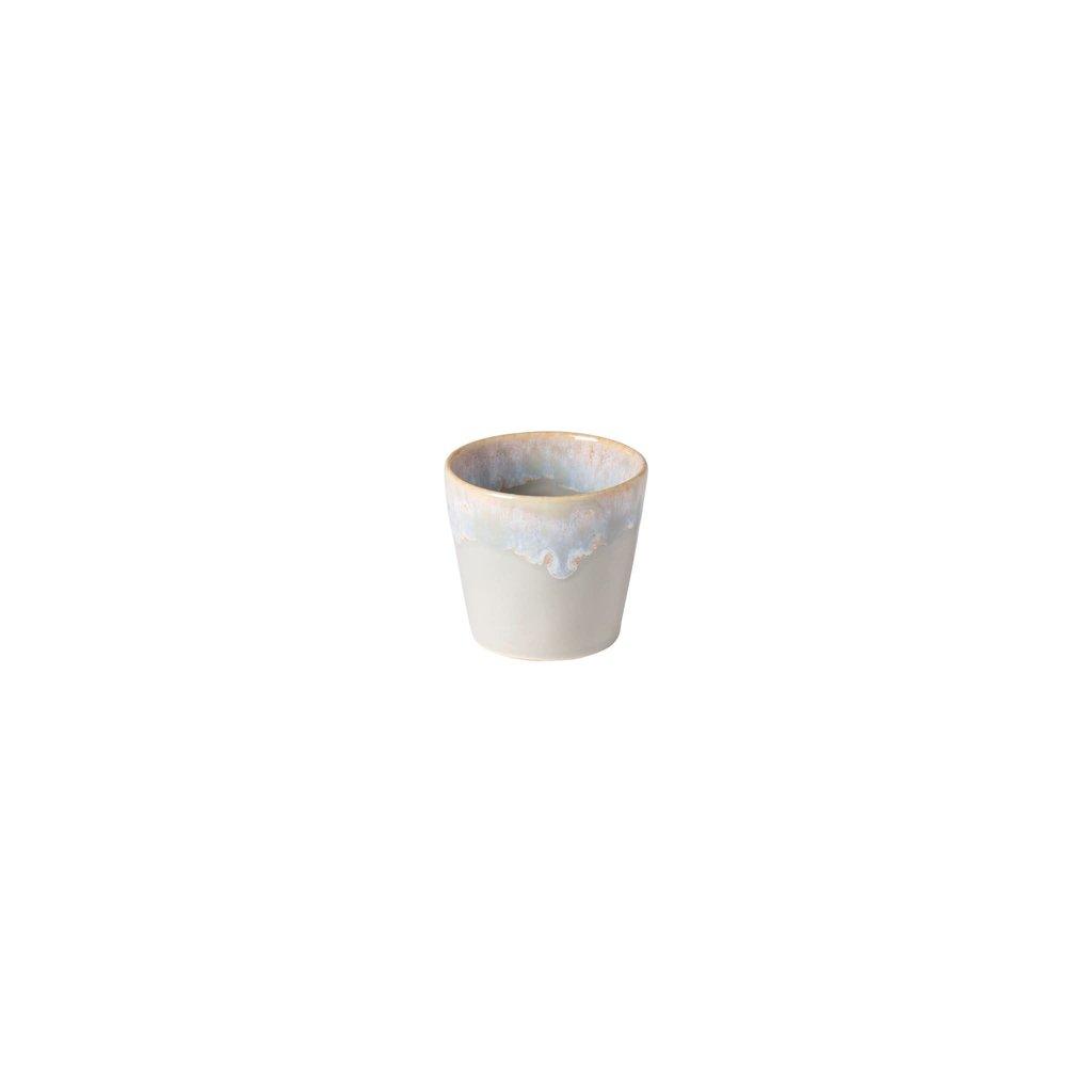 Grespresso Grey Espresso Cup