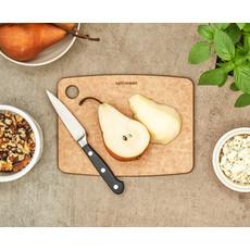 "EPICUREAN Kitchen Series Natural 8"" — 6"""