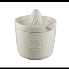 PORT-STYLE Mason Cash Innovative Juice & Store Stoneware 5 X 6'' - 12.5 X 15 Cm