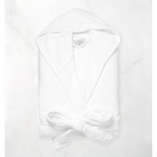 SFERRA Canedo - Extra Large Robe