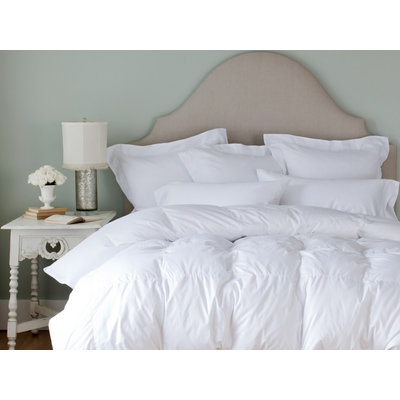 ST GENEVE Montreux Queen Duvet Winter