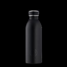 Urban Bottle 500Ml Tuxedo Black