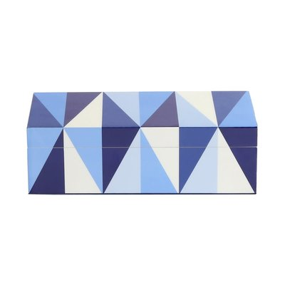 JONATHAN ADLER Sorrento Box Small