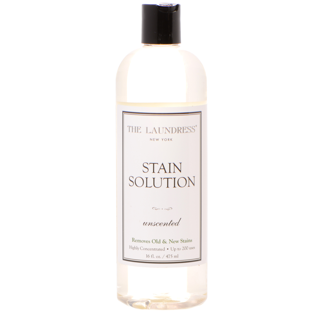 THE LAUNDRESS Stain Solution 16 Oz