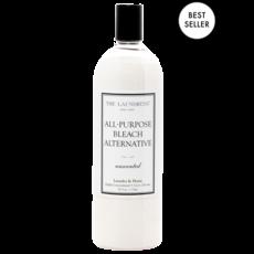 THE LAUNDRESS Tout-Usage Eau de Javel Alternatif Sans Parfum 32 Oz