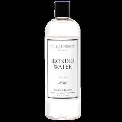 LAUNDRESS Ironing Water Classic 16 Oz