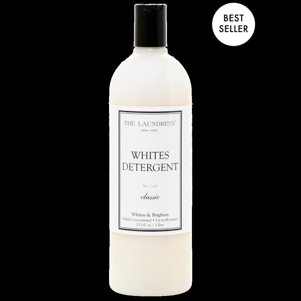 THE LAUNDRESS Whites Detergent Classic 32 Oz