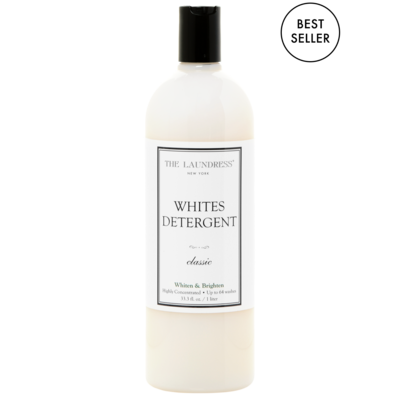 THE LAUNDRESS Whites Detergent Classic 32 Oz
