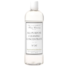 LAUNDRESS All Purpose Cleaning Concentrate