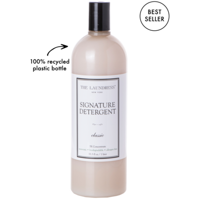 THE LAUNDRESS Signature Detergent Classic 32 Oz