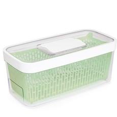 OXO Boîte pour Conserver Fruits et Légumes