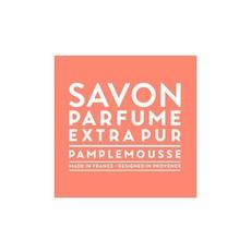 LOTHANTIQUE Compagnie de Provence Savon Parfumé Extra Pur Pamplemousse 100 g