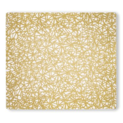 MODERN TWIST Placemat: Twine - Gold