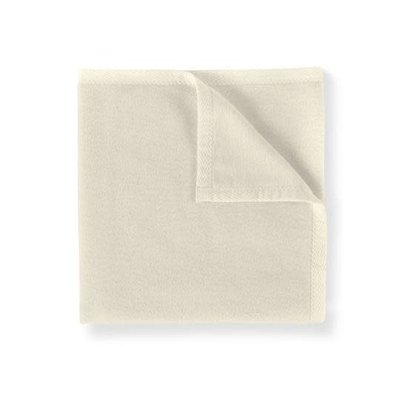 Natural Baby Cotton Blanket