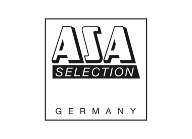 ASA GERMANY