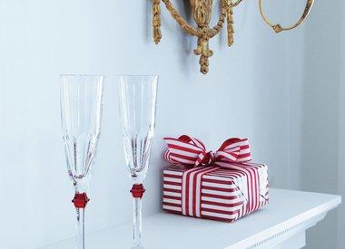 Cadeaux Exceptionnels