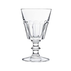 SAINT-LOUIS Caton #2  water glass