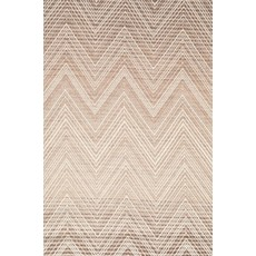 MISSONI HOME Timmy Throw 51x75 in. (Color 481)