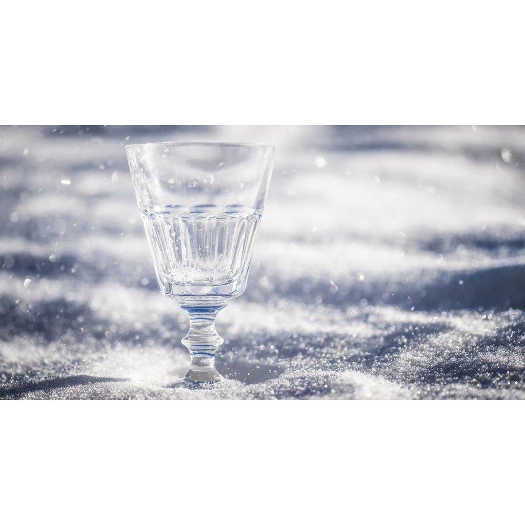 SAINT-LOUIS Verre à eau #2 Caton