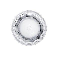 SAINT-LOUIS Caton Gobelet Cylindrique Bristol