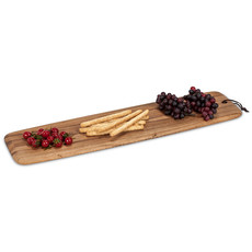 """ABBOTT Lg Long Slim Board-6.5X26""""L"""