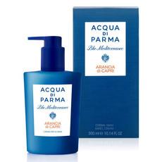ACQUA DI PARMA Arancia Di Capri Hand Wash 300 Ml