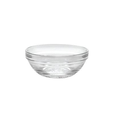 DURALEX Lys Stackable Clear Bowl 12 Cm